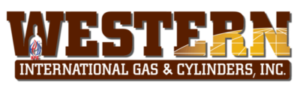 WESTERN INTERNATIONAL GAS   CYLINDERS, INC.
